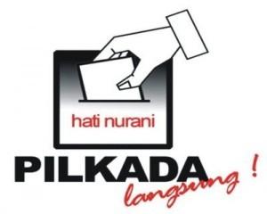 Pemilukada-Logo