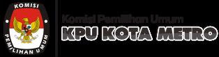 KPU Kota Metro
